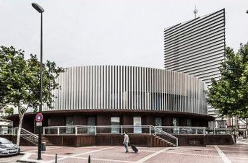 stepienybarno-blog-stepien-y-barno-plataforma-arquitectura-zaragoza