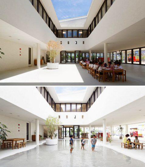 stepienybarno-blog-stepien-y-barno-arquitectura-cultura-inquieta-2