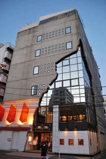 stepienybarno-blog-stepien-y-barno-arquitectura-cultura-inquieta-3