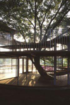 stepienybarno-blog-stepien-y-barno-arquitectura-cultura-inquieta-5