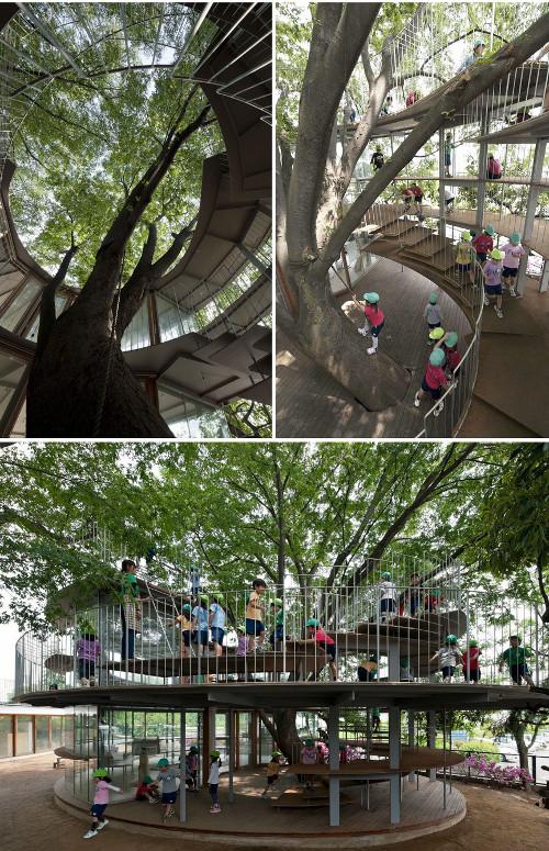 stepienybarno-blog-stepien-y-barno-arquitectura-cultura-inquieta