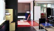stepienybarno-blog-stepien-y-barno-arquitectura-el-pais-anatxu-zabalbeascoa