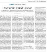 stepienybarno-blog-stepien-y-barno-uaaap-union-arquitectos-espana-jordi-ludevid-i-anglada