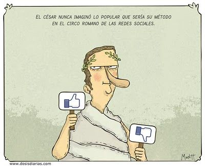 0-like-facebook-stepienybarno