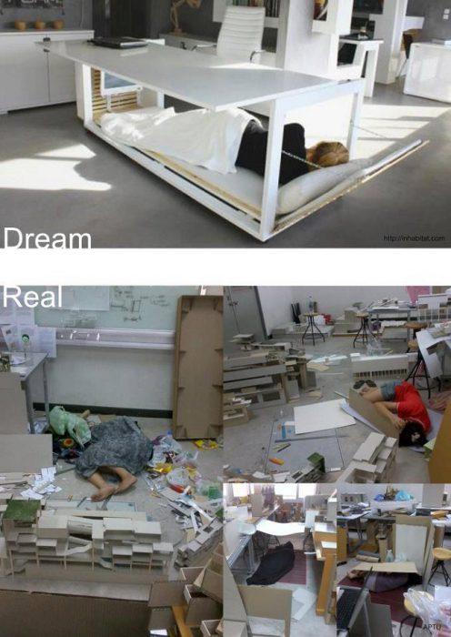 1-arquitectoproductivo-arquitecto-productivo-stepienybarno