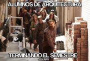 2-arquitectoproductivo-arquitecto-productivo-stepienybarno