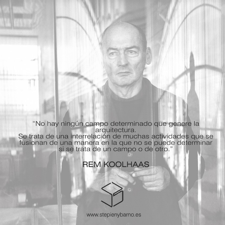 38-syb-koolhaas