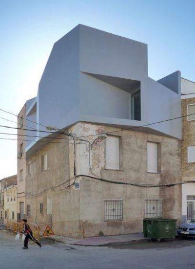 stepienybarno-blog-stepien-y-barno-arquitectura-20-minutos-francisco-leiva