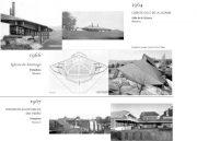 stepienybarno-blog-stepien-y-barno-arquitectura-analisis-de-formas-fernando-redon