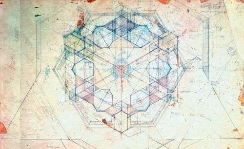 stepienybarno-blog-stepien-y-barno-arquitectura-axonometrica