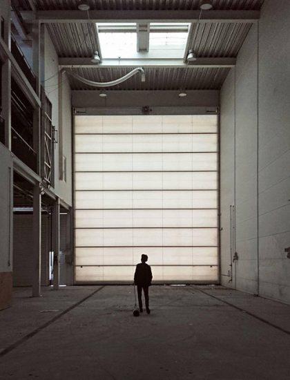 stepienybarno-blog-stepien-y-barno-arquitectura-civic-factory-fest-ecosistema-urbano