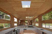 stepienybarno-blog-stepien-y-barno-arquitectura-el-blog-de-miguel-barahona