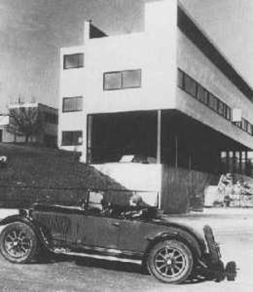 stepienybarno-blog-stepien-y-barno-arquitectura-n-mas-uno-jose-maria-echarte