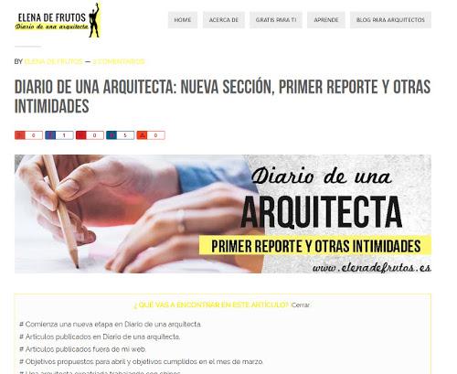 stepienybarno-blog-stepien-y-barno-arquitectura-sf23-arquitectos-elena-de-frutos
