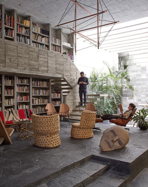 stepienybarno-blog-stepien-y-barno-arquitectura-pedro-reyes-dezeen-3