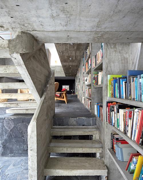 stepienybarno-blog-stepien-y-barno-arquitectura-pedro-reyes-dezeen-4