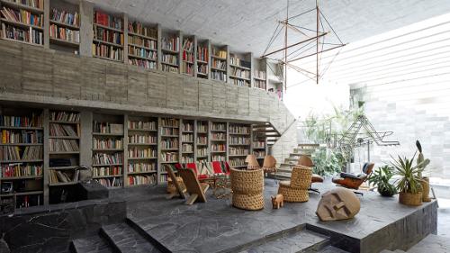 stepienybarno-blog-stepien-y-barno-arquitectura-pedro-reyes-dezeen