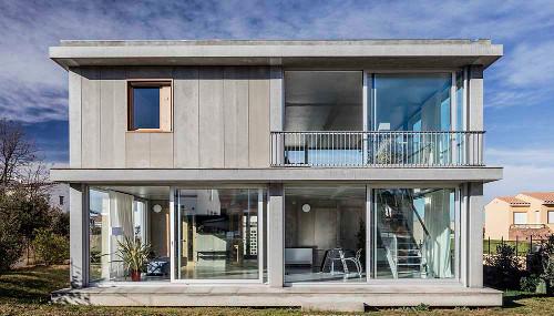 stepienybarno-blog-stepien-y-barno-arquitectura-arquine-h-arquitectes-2