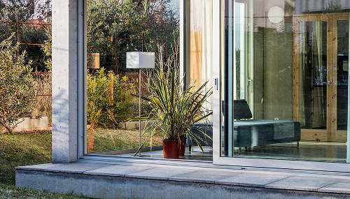 stepienybarno-blog-stepien-y-barno-arquitectura-arquine-h-arquitectes-3