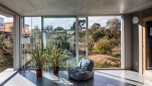 stepienybarno-blog-stepien-y-barno-arquitectura-arquine-h-arquitectes-4