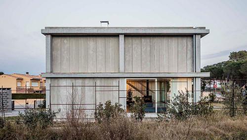stepienybarno-blog-stepien-y-barno-arquitectura-arquine-h-arquitectes-5
