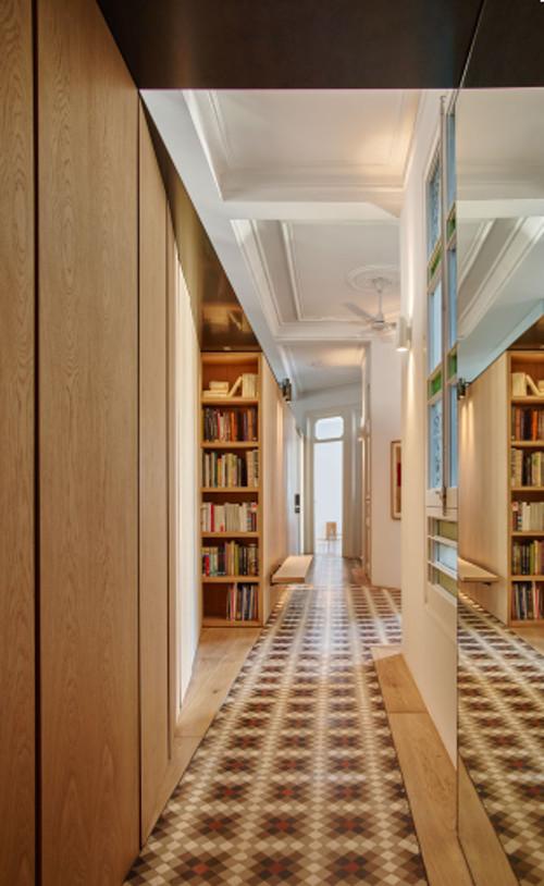 stepienybarno-blog-stepien-y-barno-arquitectura-built-arqa-3
