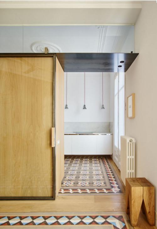 stepienybarno-blog-stepien-y-barno-arquitectura-built-arqa-4
