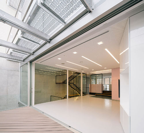 stepienybarno-blog-stepien-y-barno-arquitectura-catalogo-diseno-imagen-subliminal-olalquiaga-3