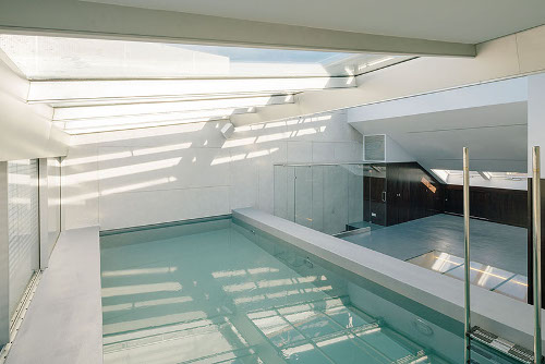 stepienybarno-blog-stepien-y-barno-arquitectura-catalogo-diseno-imagen-subliminal-olalquiaga-4