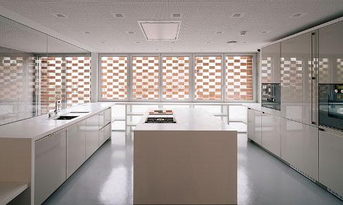 stepienybarno-blog-stepien-y-barno-arquitectura-catalogo-diseno-imagen-subliminal-olalquiaga-5