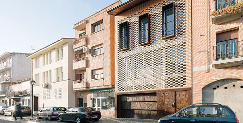 stepienybarno-blog-stepien-y-barno-arquitectura-catalogo-diseno-imagen-subliminal-olalquiaga