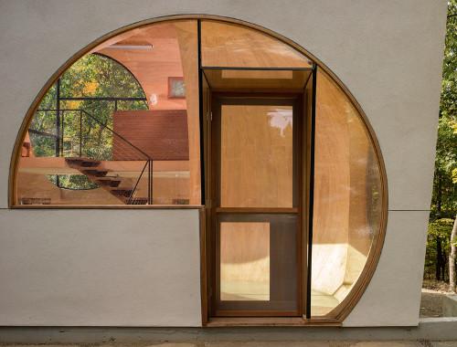 stepienybarno-blog-stepien-y-barno-arquitectura-designboom-steven-holl-ex-of-in-house-2