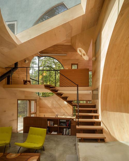 stepienybarno-blog-stepien-y-barno-arquitectura-designboom-steven-holl-ex-of-in-house-3