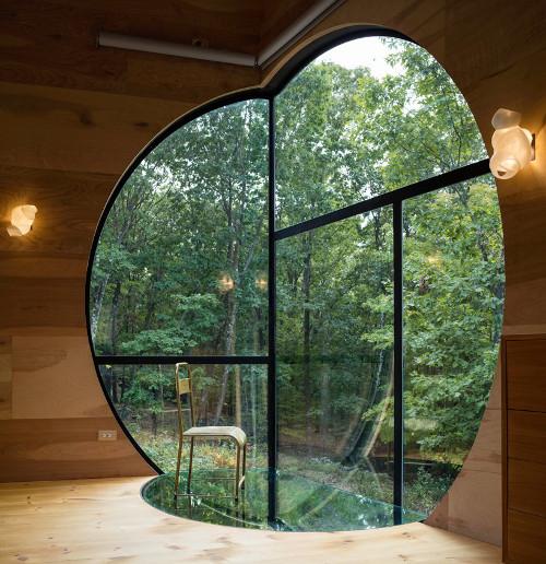 stepienybarno-blog-stepien-y-barno-arquitectura-designboom-steven-holl-ex-of-in-house-4