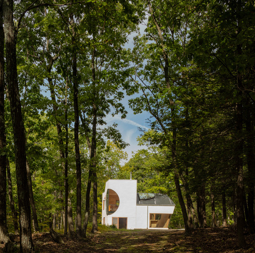 stepienybarno-blog-stepien-y-barno-arquitectura-designboom-steven-holl-ex-of-in-house-5