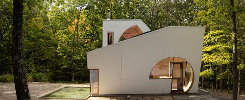 stepienybarno-blog-stepien-y-barno-arquitectura-designboom-steven-holl-ex-of-in-house