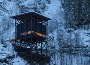 stepienybarno-blog-stepien-y-barno-arquitectura-dezeen-peter-zumthor