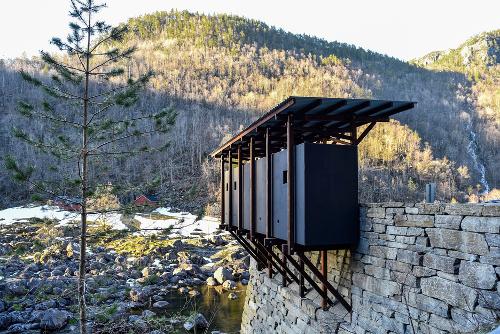 stepienybarno-blog-stepien-y-barno-arquitectura-dezeen-peter-zumthor-5