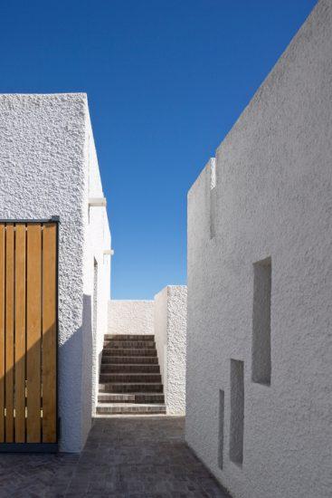stepienybarno-blog-stepien-y-barno-arquitectura-openstudio-architects-2