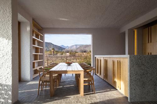 stepienybarno-blog-stepien-y-barno-arquitectura-openstudio-architects-3