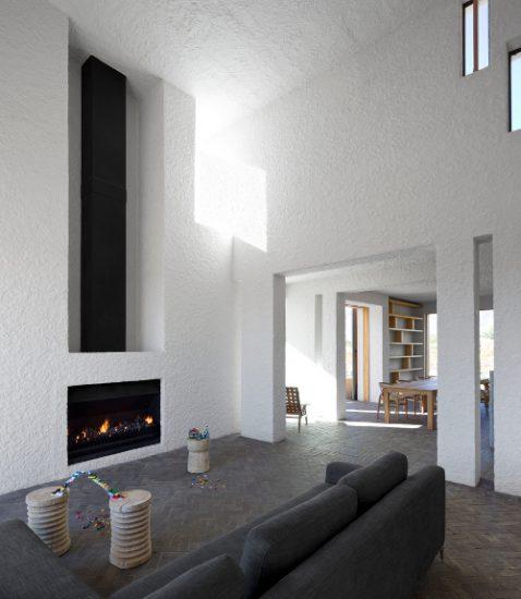 stepienybarno-blog-stepien-y-barno-arquitectura-openstudio-architects-4