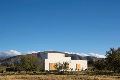 stepienybarno-blog-stepien-y-barno-arquitectura-openstudio-architects-5