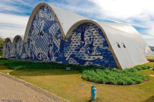 stepienybarno-blog-stepien-y-barno-arquitectura-oscar-niemeyer-iglesia-pampulha-2
