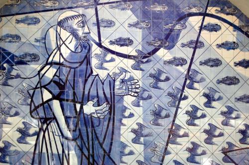 stepienybarno-blog-stepien-y-barno-arquitectura-oscar-niemeyer-iglesia-pampulha-4