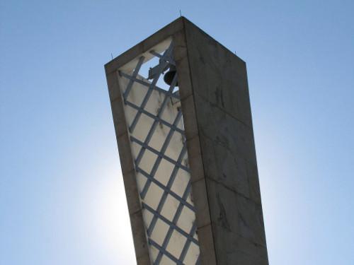 stepienybarno-blog-stepien-y-barno-arquitectura-oscar-niemeyer-iglesia-pampulha-5