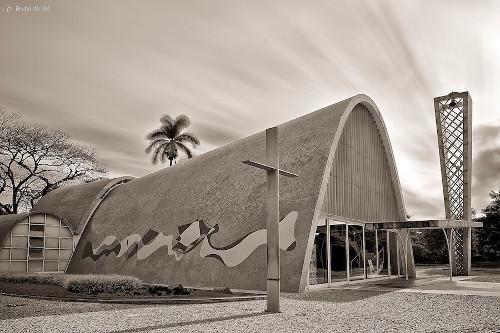 stepienybarno-blog-stepien-y-barno-arquitectura-oscar-niemeyer-iglesia-pampulha