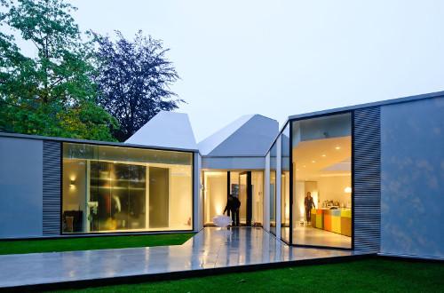 stepienybarno-blog-stepien-y-barno-arquitectura-parq-mecanoo-4