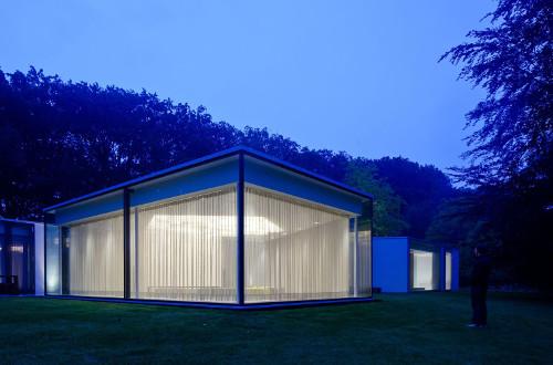 stepienybarno-blog-stepien-y-barno-arquitectura-parq-mecanoo-5