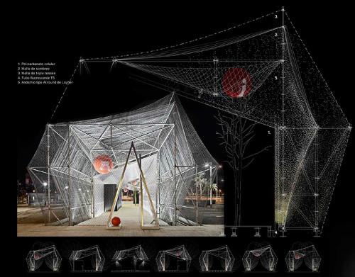 stepienybarno-blog-stepien-y-barno-arquitectura-peris-toral-arquitectes-veredes-2