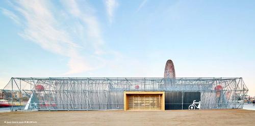 stepienybarno-blog-stepien-y-barno-arquitectura-peris-toral-arquitectes-veredes-3